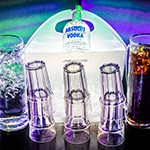 Absolut Vodka200x150